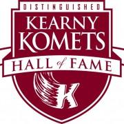kearny komets hall of fame